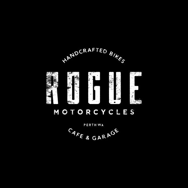 desnoir-logo-roguemotorcycle.png
