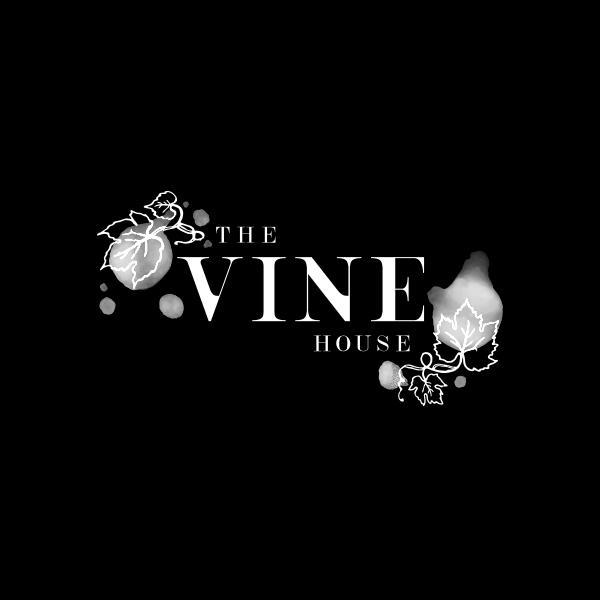 desnoir-logo-vinehouse.png