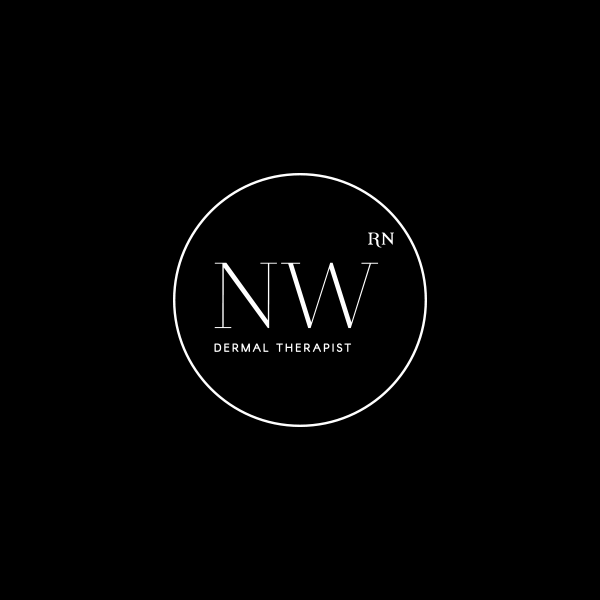 desnoir-logo-naomiwillmott2.png