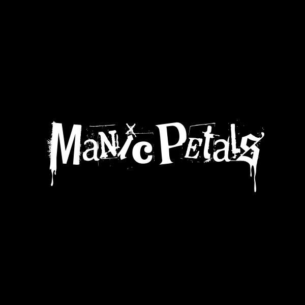 desnoir-logo-manicpetals.png