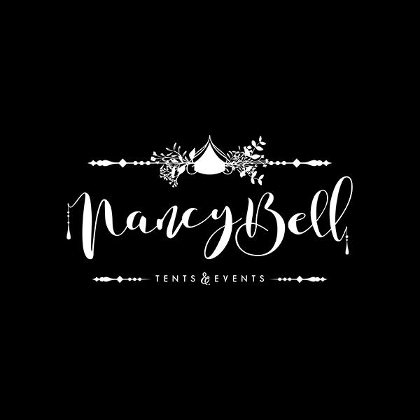 desnoir-logo-nancybell.png