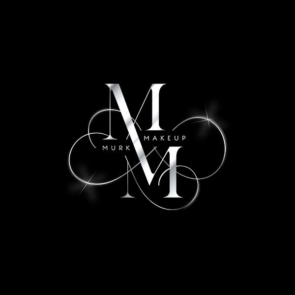 desnoir-logo-murkmakeup.png
