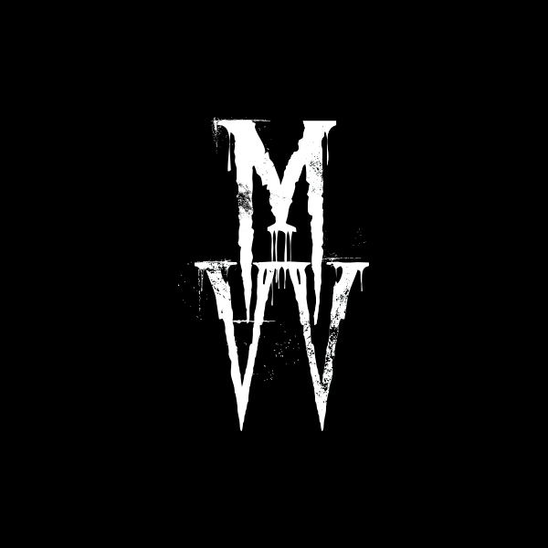 desnoir-logo-mithvonvoodoo.png
