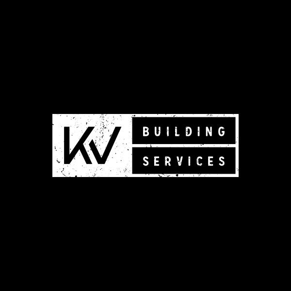 desnoir-logo-kvbuilding.png
