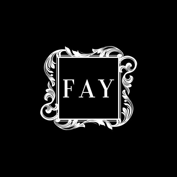 desnoir-logo-faymua.png