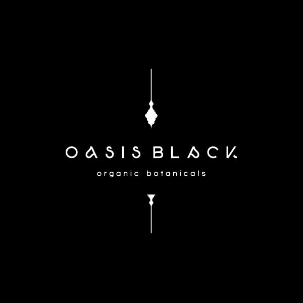 desnoir-logo-oasisblack.png