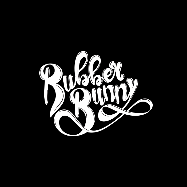 desnoir-logo-rubberbunny.png