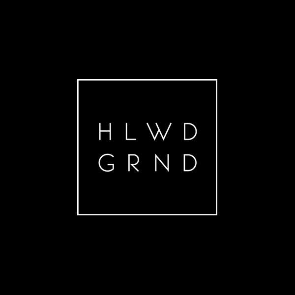 desnoir-logo-hlwdgrnd.png