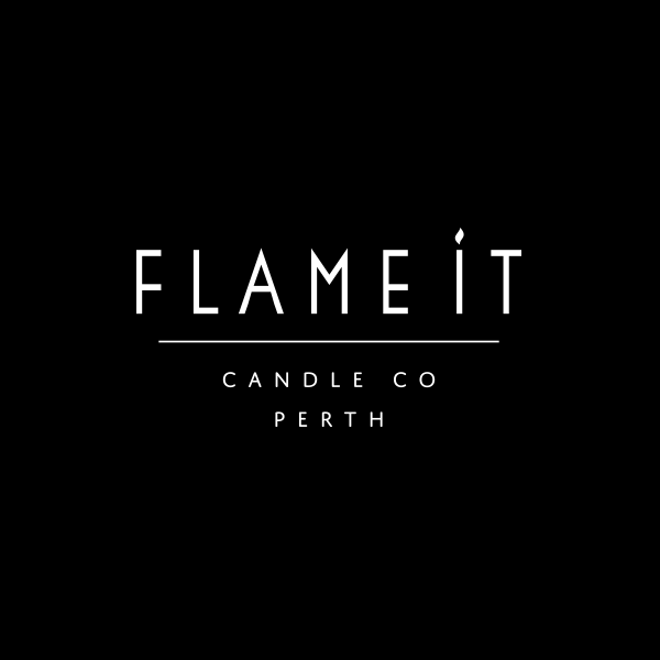 desnoir-logo-flameit.png