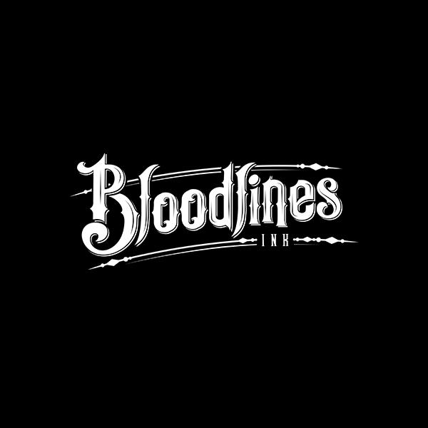 desnoir-logo-bloodlinesink.png