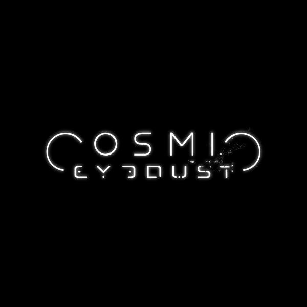 desnoir-logo-cosmiceyedust.png