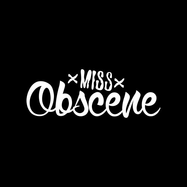 desnoir-logo-missobscene.png