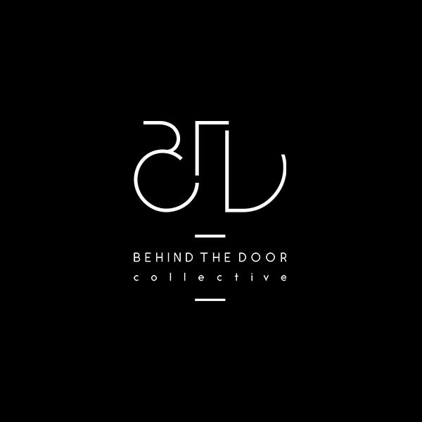 desnoir-logo-behindthedoorcollective.png