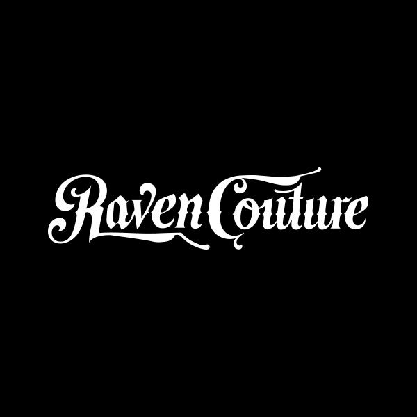 desnoir-logo-ravenculture.png