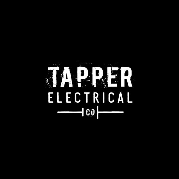 desnoir-store-tapperelecco.png