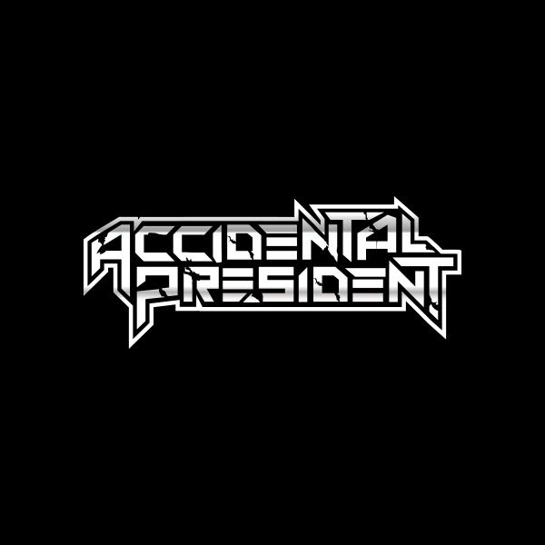 desnoir-logo-accidentalpresident.png