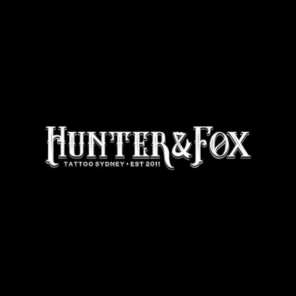 desnoir-store-hunterandfox.png