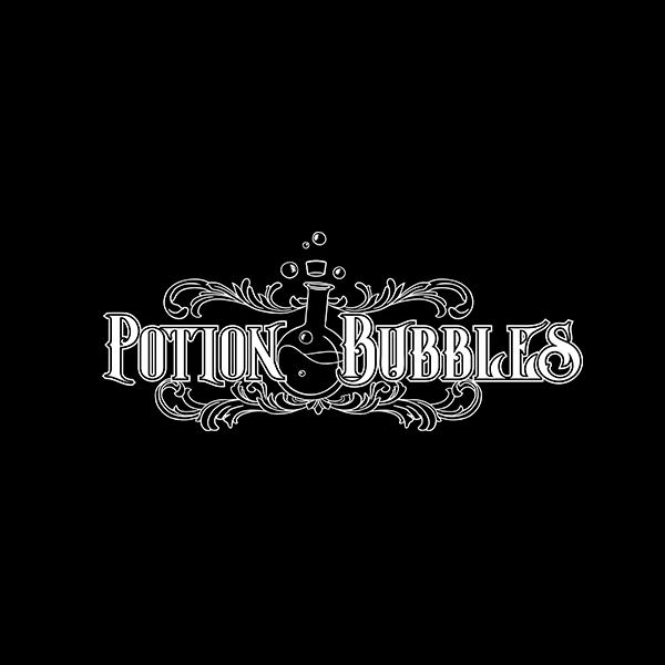 desnoir-store-potionbubbles.png