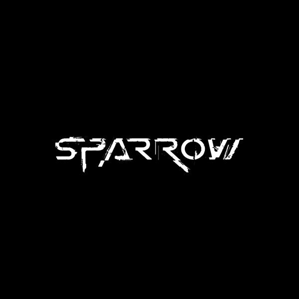 desnoir-store-sparrow.png