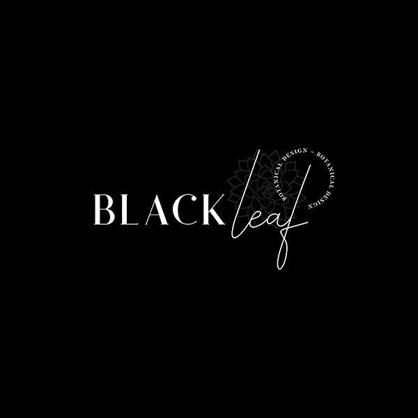desnoir-logo-blackleaf.png