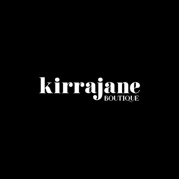 desnoir-logo-kirrajaneboutique.png