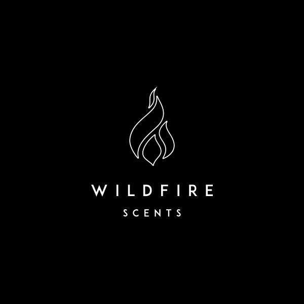 desnoir-logo-wildfirescents.png