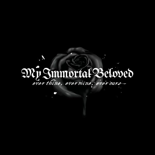 desnoir-logo-myimmortalbeloved.png