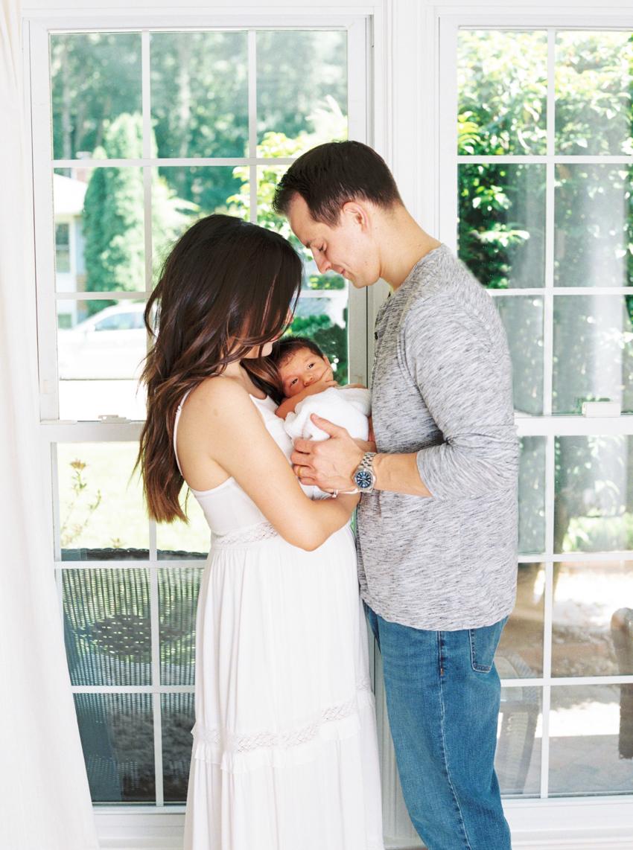 MeganSchmitz-Virginia-newborn-photographer_002.jpg