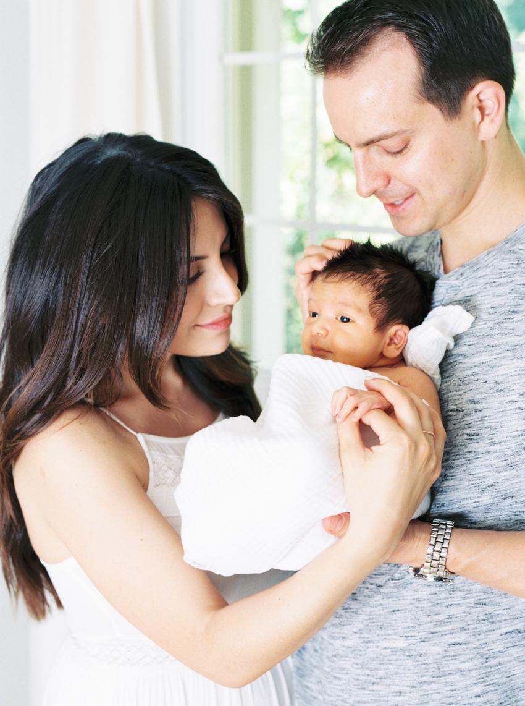 MeganSchmitz-Virginia-newborn-photographer_005.jpg