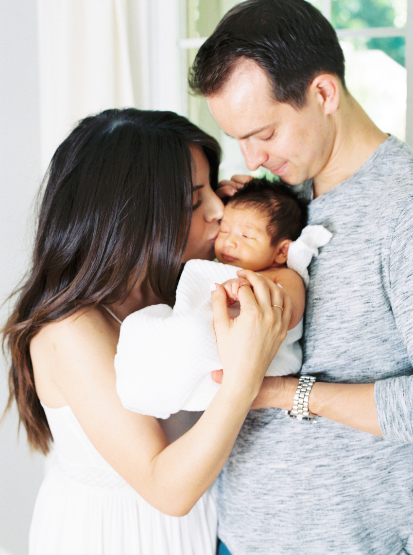 MeganSchmitz-Virginia-newborn-photographer_006.jpg