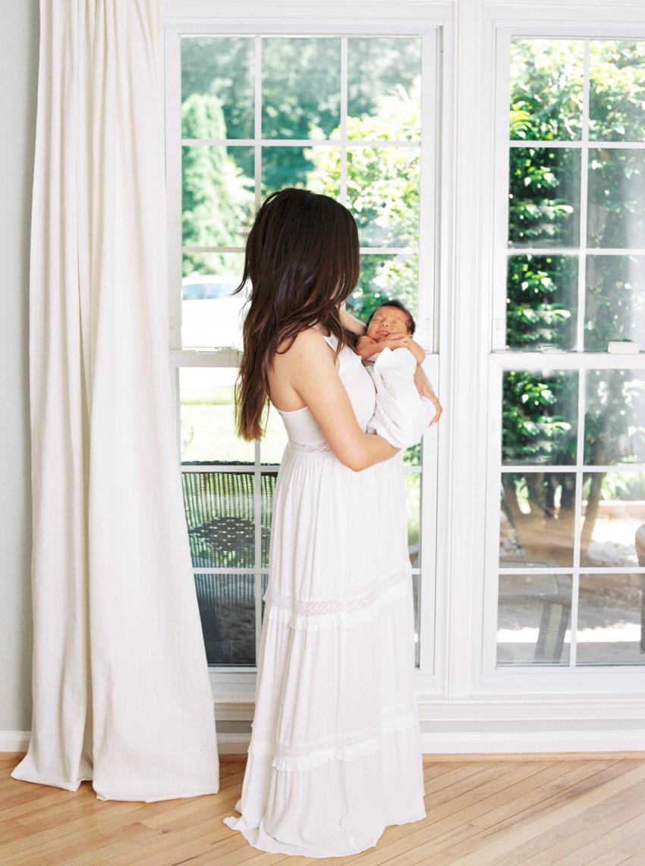 MeganSchmitz-Virginia-newborn-photographer_008.jpg