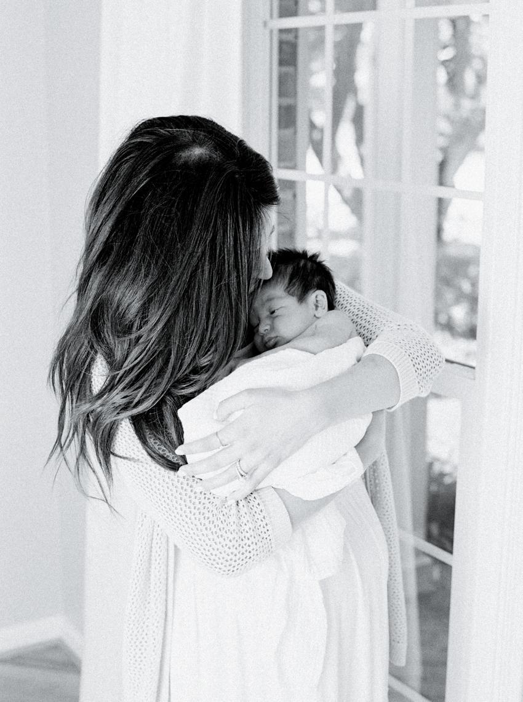 MeganSchmitz-Virginia-newborn-photographer_009.jpg