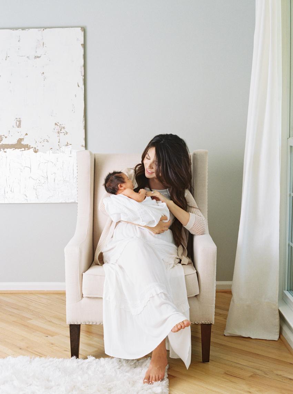 MeganSchmitz-Virginia-newborn-photographer_012.jpg