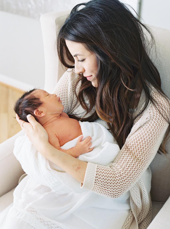 MeganSchmitz-Virginia-newborn-photographer_011.jpg