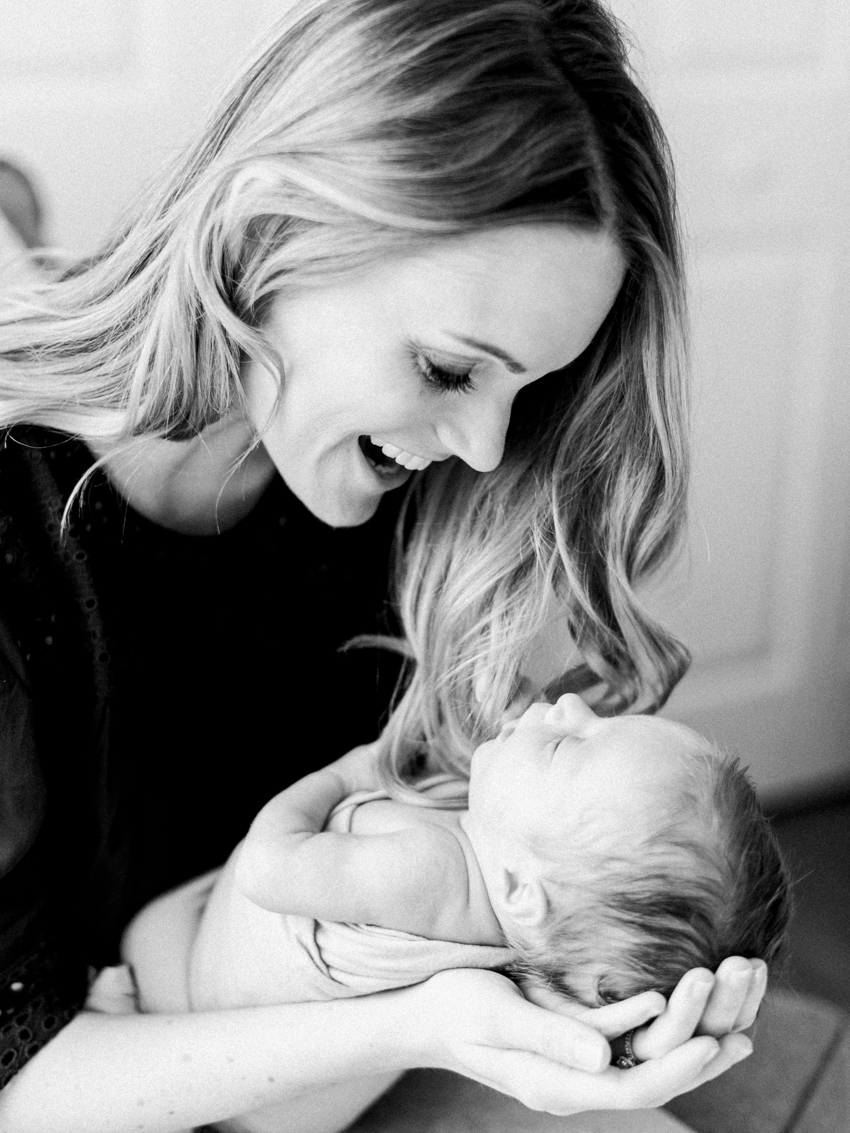 MeganSchmitz-Arlington-newborn-photographer_005.jpg