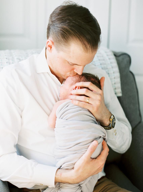 MeganSchmitz-Arlington-newborn-photographer_007.jpg