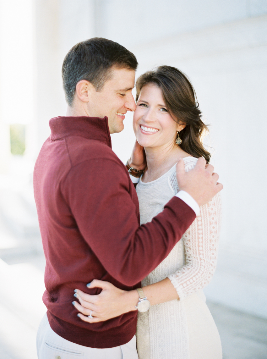 MeganSchmitz-Washington-DC-engagement-photographer_005.jpg