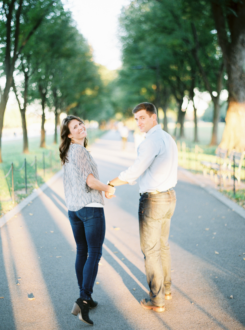 MeganSchmitz-Washington-DC-engagement-photographer_014.jpg