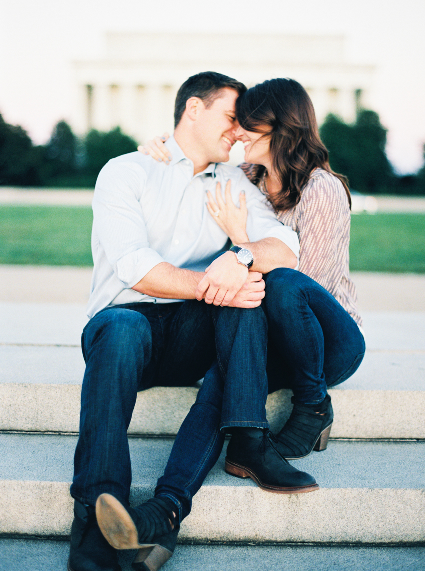 MeganSchmitz-Washington-DC-engagement-photographer_022.jpg