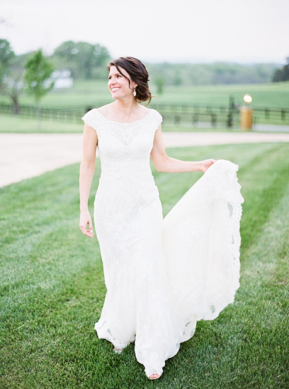 MeganSchmitz-virginia-wedding-photographer_011.jpg