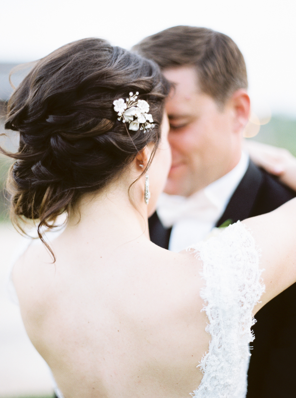 MeganSchmitz-virginia-wedding-photographer_014.jpg