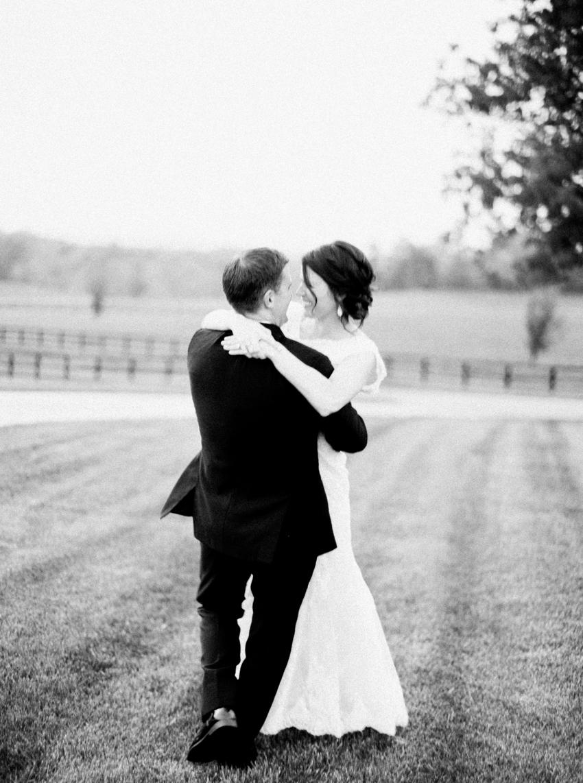 MeganSchmitz-virginia-wedding-photographer_017.jpg