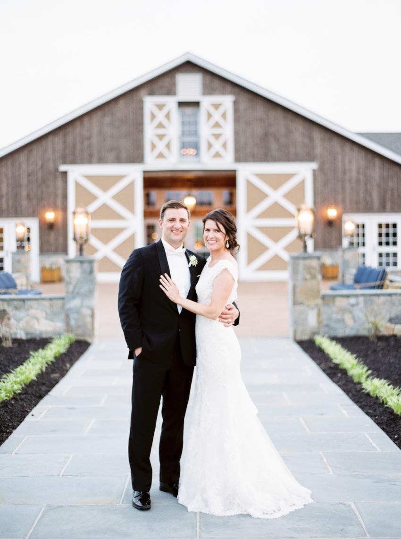 MeganSchmitz-virginia-wedding-photographer_018.jpg
