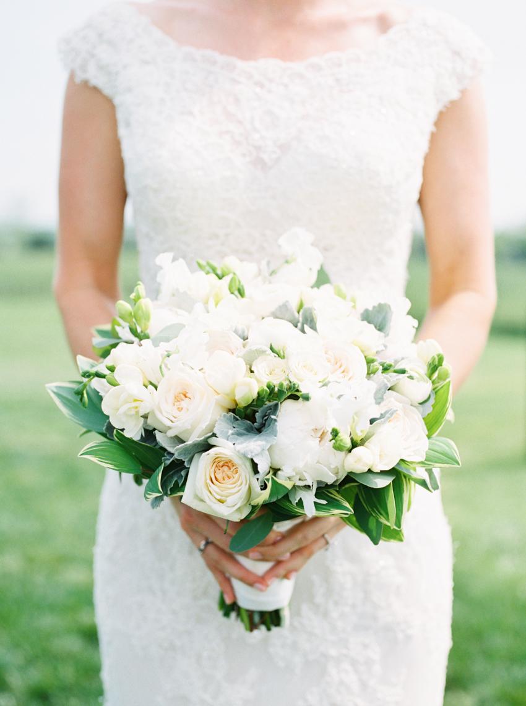 MeganSchmitz-virginia-wedding-photographer_021.jpg