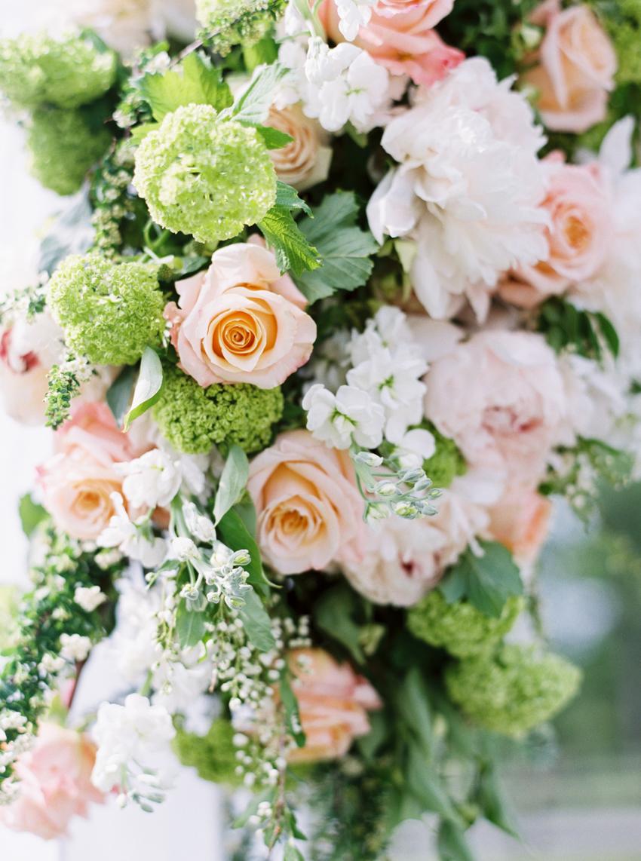 MeganSchmitz-virginia-wedding-photographer_032.jpg
