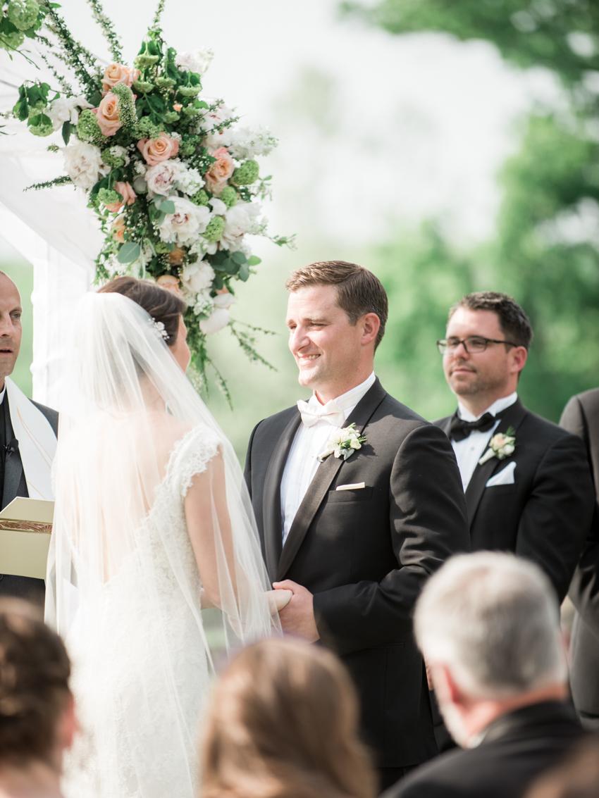 MeganSchmitz-virginia-wedding-photographer_038.jpg