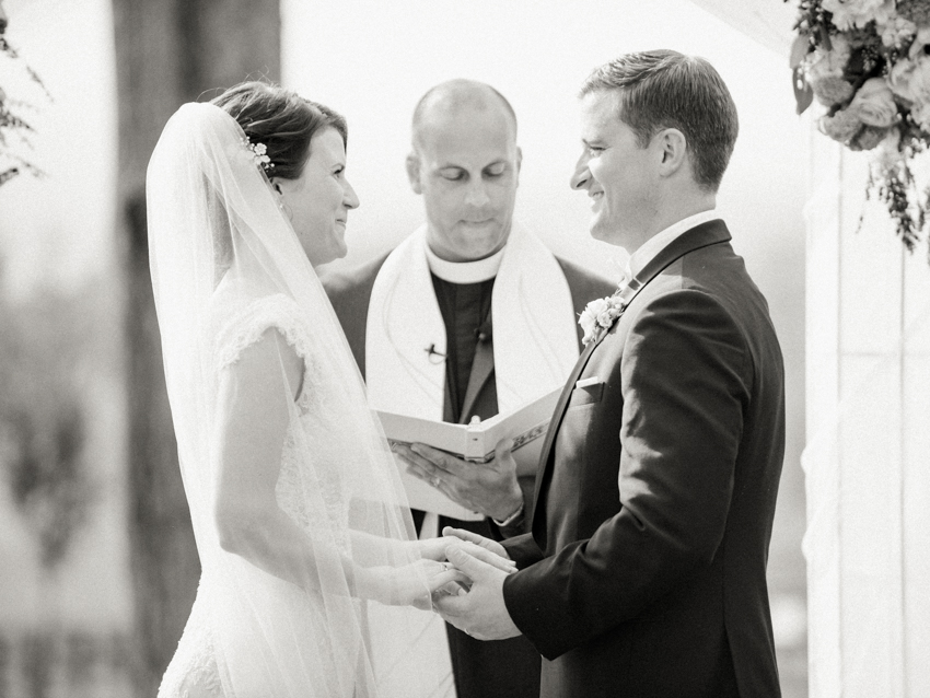 MeganSchmitz-virginia-wedding-photographer_039.jpg