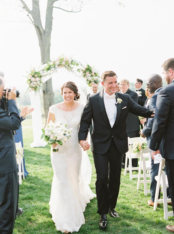 MeganSchmitz-virginia-wedding-photographer_041.jpg