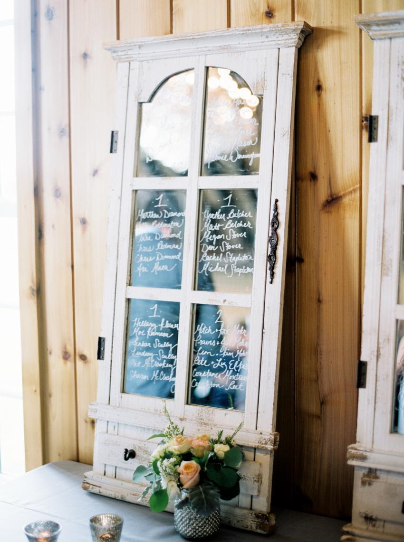 MeganSchmitz-virginia-wedding-photographer_043.jpg