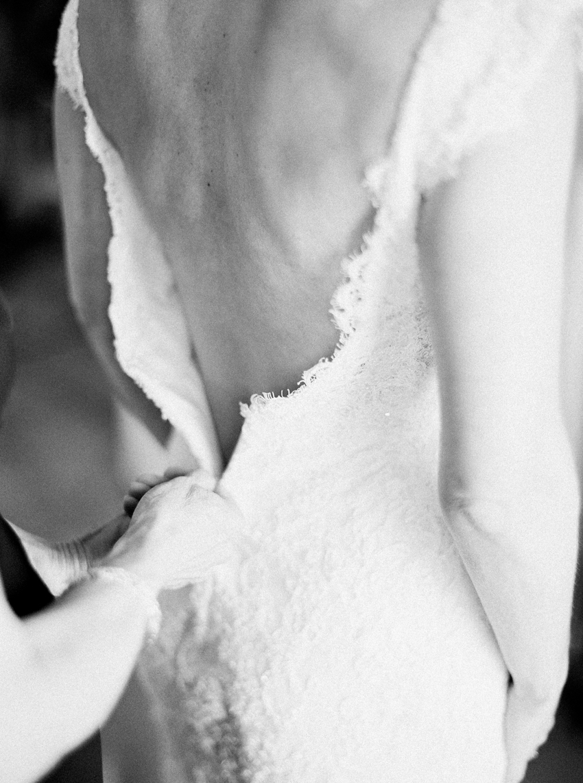 MeganSchmitz-virginia-wedding-photographer_052.jpg